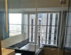出租酒店式公寓 月租