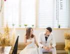 汕头陶野视觉婚纱摄影 每日客片-注视你,捕捉流萤的神情
