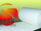 工业炉退火炉耐火保温隔热材料1260标准型陶瓷纤维毯