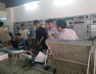 西门子300PLC编程软件下载伯俊PLC培训龙岗PLC培训