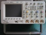 MSO6054A示波器 500M示波器