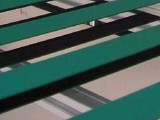薄膜按键清洁机皮带,陶瓷基板清洁机皮带