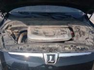 纳智捷 大7 SUV 2013款 锋芒进化版 2.2T 自动 超