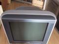 SONY 高清 (hr34m90) 34寸电视机