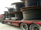 上海电缆线回收 电缆回收 铜排回收 母线槽回收电缆线回收