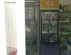保税区绿道便利店整体出兑现做冷饮早餐设备齐全