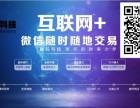 微交易系统平台微交易系统源码