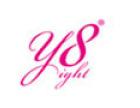Y8内衣 诚邀加盟