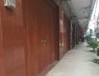 宾阳 宾阳县建设小区内 住宅底商 410平米