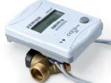 真兰户用超声波冷/热量表zelsius C5-IUF