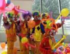 海南庆典开业 奠基仪式 舞台搭建 空飘横幅 礼仪主持 化妆