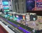 世博广场 双地铁换乘站正门旁一手商铺总价14万/套带租820世博
