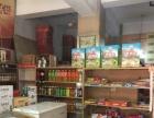 古盈利中超市转让莲花池 天威中路 百货超市 商业街卖场