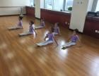北京西直门附近幼儿舞蹈培训 金融街少儿舞蹈培训