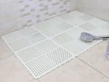 浴室防滑墊鏤空衛浴拼接墊衛生間淋浴房腳墊酒店廁所洗澡泳池地墊