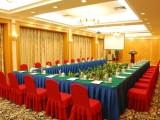 多功能廳桌布酒店臺布桌布報告廳桌布禮堂桌布會議室桌布臺布