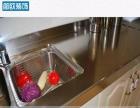简欧装饰 专业定制整体衣柜,橱柜、隔断、衣柜推拉门