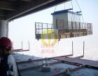 承接深圳三坐标测量仪吊装定位