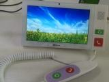 天良icu探视系统是三甲级医院的首选