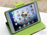 高价回收苹果iPadAir1/2 mini系列平板电脑