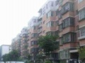 美丽寓租金首月只需800随性住 地铁黄村火车站观音寺南里,