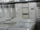 回收空调酒店茶楼火锅店KTV厂房设备等一切物资