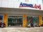 纽崔莱蛋白质粉正品送货热线南沙安利专卖店具体位置