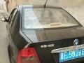 吉利自由舰2010款 1.5 手动 冠军版 出售个人一手车
