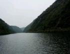 望城东锰背后大河对面 土地 6000平米