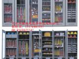 安全工具柜 电力安全工具柜 智能电力安全工具柜定做