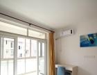宝山顾村好日子大家园 3室1厅 102平米 简单装修