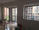 澳门国际城 3室2厅120平米 中等装修 押一付三新房