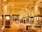 北京天海瑞帆推出探秘英伦风情大英博物馆小讲解员培训活动