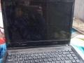 原装海尔笔记本电脑2G独显8成新1000低价出售,