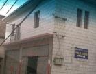鲤城周边 泉州西高速入口旁仙塘社区 厂房 180平米