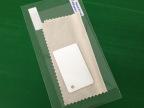 诺基亚 Lumia 1320保护膜 手机屏幕膜 高清膜 高透保护膜 保护膜