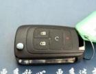 别克GL8(上海通用别克)2013款 2.4L 自动 豪华商务车