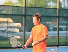 南京徐猛网球俱乐培训专业的网球技能,常年招生 欢迎来电