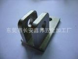 五金铸造厂提供不锈钢铸造铸件,铸造加工