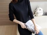 东大门女式毛衣批发厂家直供库存外贸女式毛衣批发开衫针织毛衣