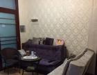 世纪城家庭公寓50-138元之间