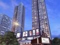 上海金山新城商业中心 盛街时光里70年产权沿街商铺2.2万起