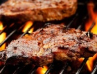 上海三品王秘制牛肉粉加盟费多少钱三品王秘制牛肉粉加盟条件
