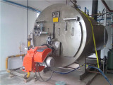 2吨天然气锅炉多少钱 天燃气锅炉 欢迎致电