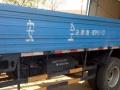 出售一台个体4、2米货车