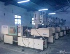 中山港口电镀厂设备回收公司