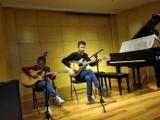 大东区专业吉他培训