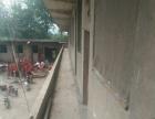唐寺门华夏外国语学校对面 土地 400平米
