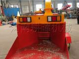 合肥碎木片机械-性价比高小型碎木机 规格齐全