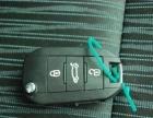 标致 款 1.6T 自动 经典版前驱-Car king车王二手